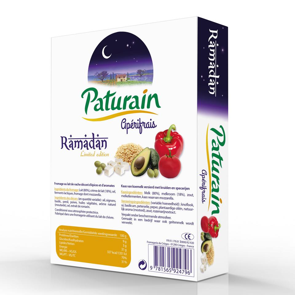 Paturain2