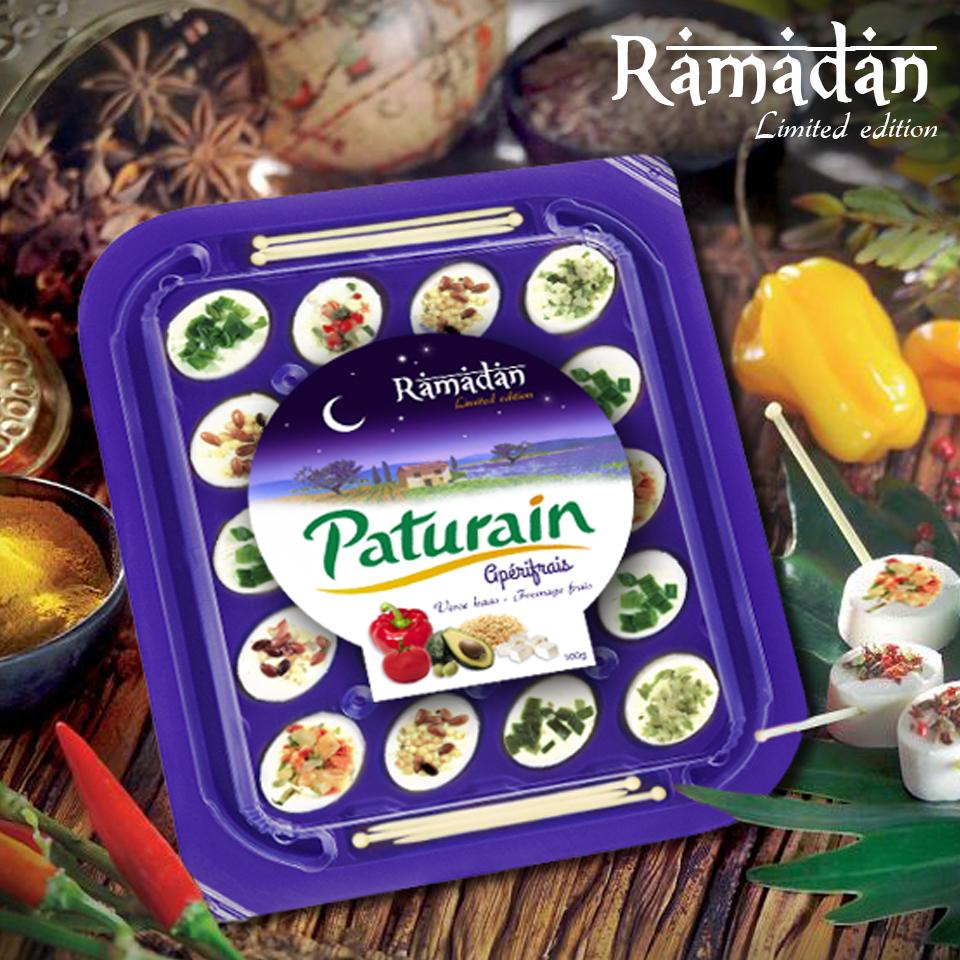Paturain3
