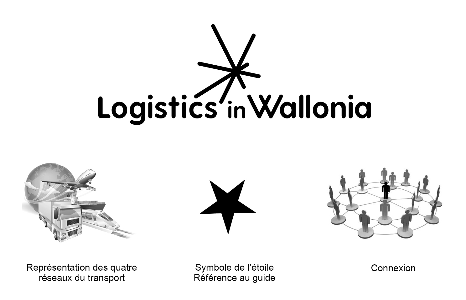 Logistic2bis