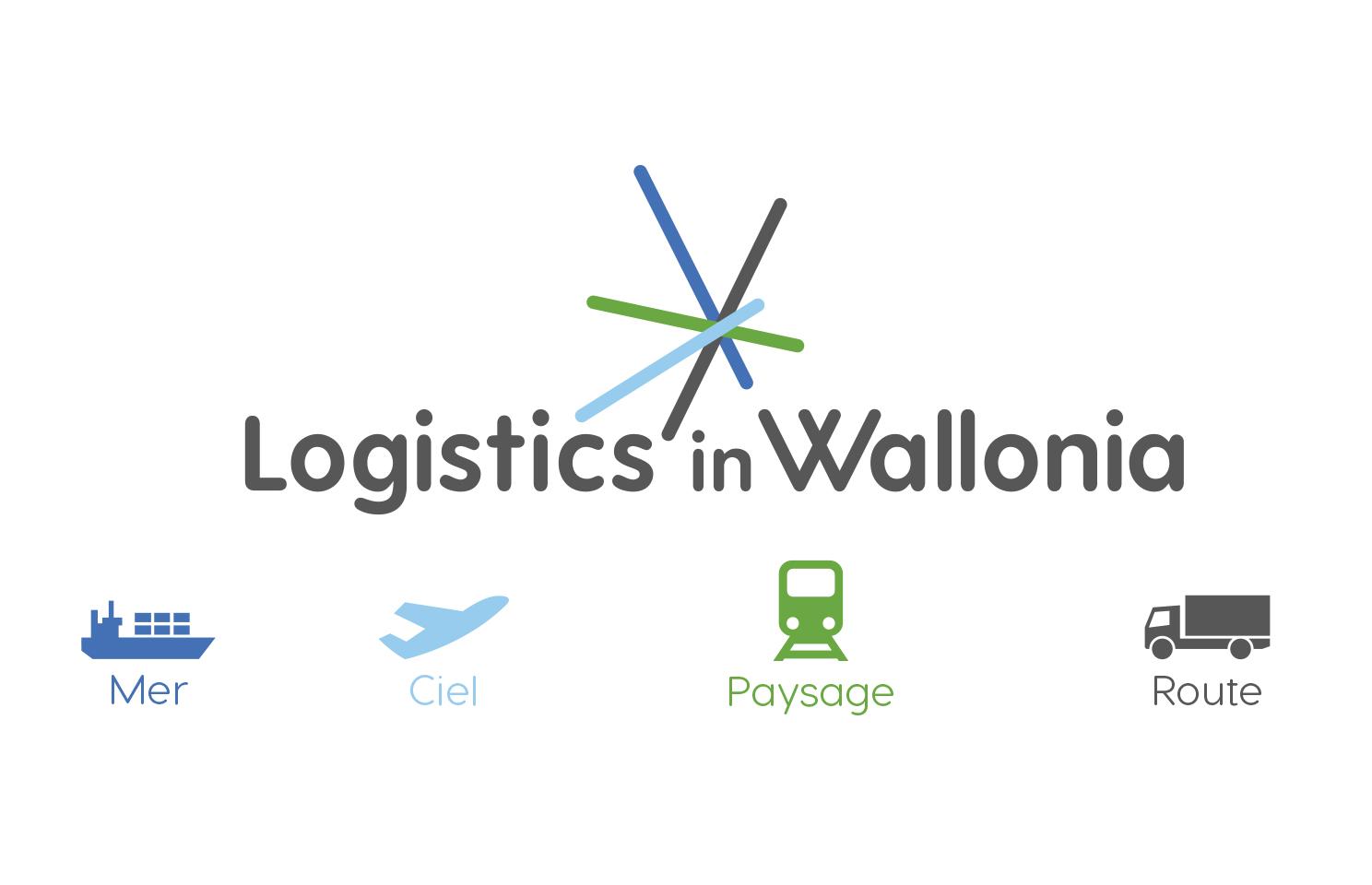Logistic3