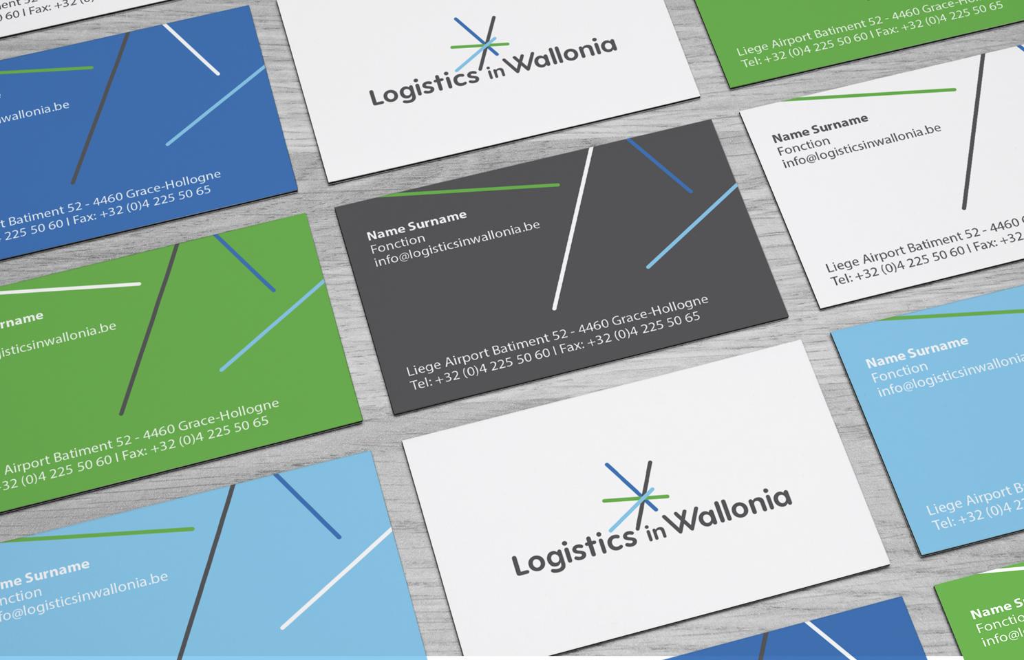 Logistic5