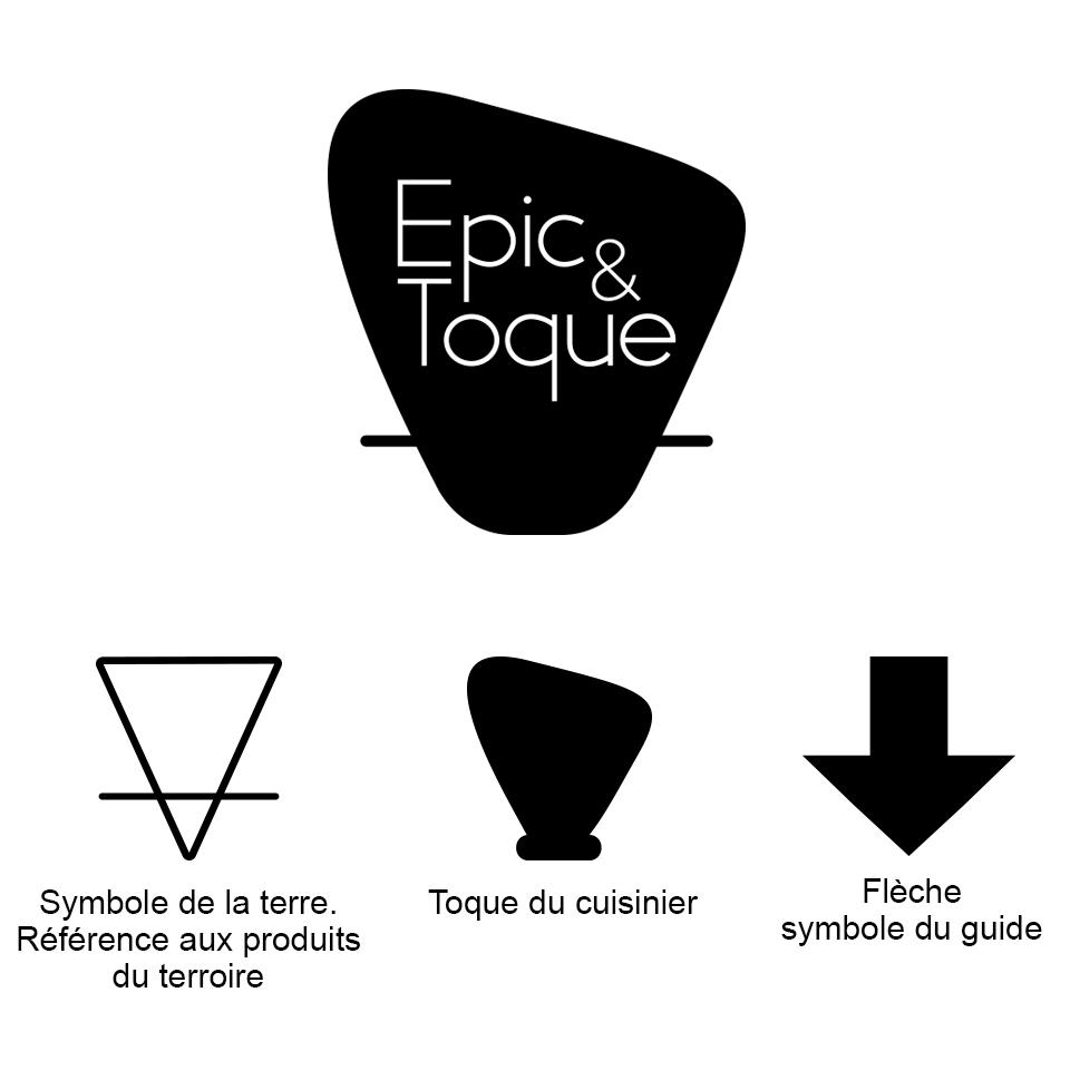 SymboleEpic